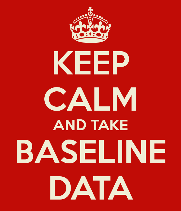 http://sd.keepcalm-o-matic.co.uk/i/keep-calm-and-take-baseline-data-1.png