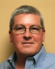 AppEnsure Management Team - Colin Macnab