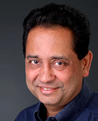 AppEnsure Management Team - Sri Chaganty
