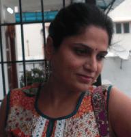 AppEnsure Management Team - Subha Chaganty